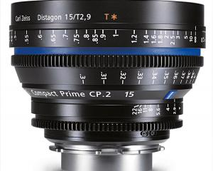 Zeiss CP.2 15mm/T2.9