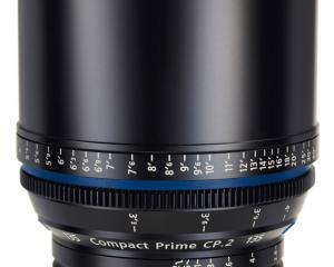 Zeiss CP.2 135mm/T2.1