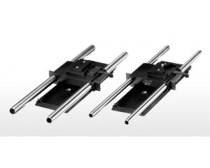 ARRI Bridge Plates BP-12 and BP-13