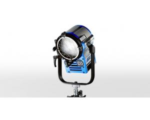 ARRI TRUE BLUE D5 Set