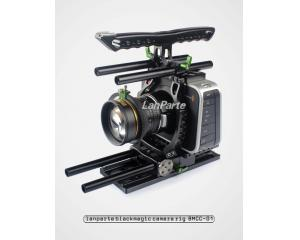 LanParte Blackmagic Cinema Cage