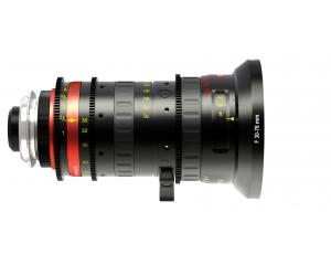 Angenieux Optimo Style 30-76 cinema TV 4K lens