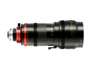 Angenieux Optimo Style 25-250 cinema TV 4K lens