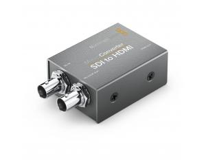 Blackmagic Design SDI to HDMI Micro Converter