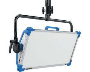 <strong>ARRI SkyPanel</strong><br /> S60-C