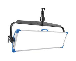 <strong>ARRI SkyPanel </strong><br /> S120-C