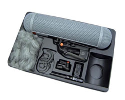 Rycote Windshield Kit 4