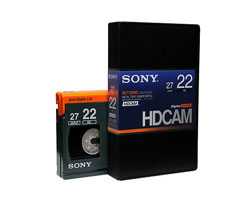 Sony BCT22HD2
