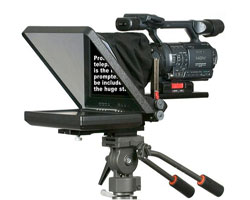 Prompter people PRO-D-D11 ProLine 11