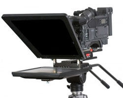 Prompter people PRO-D-17 ProLine 17