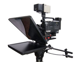 Prompter people PRO-D-19 ProLine 19
