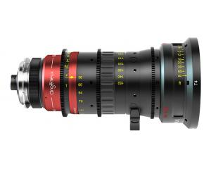 Angenieux Optimo Anamorphic 56-152 mm 2S