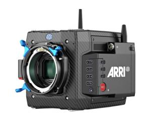 ARRI ALEXA Mini LF camera body